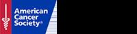 Hospital Systems Capacity Building Initiative logo